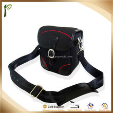 Popwide Professional fashion DSLR Camera Bag for Canon Camera 50D 60D 450D 550D etc. , waterproof camera bag