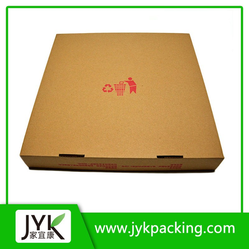 Solid carton box double wall corrugated cardboard box packaging box