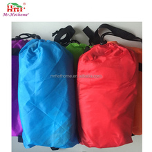 Stock Single Mouth Air Lazy Sofa/Lazy Bag for Wholesale