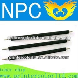 Roller Primary Charge Roller for Xerox 7800T/for Xerox Phaser 7800 for toner cartridge