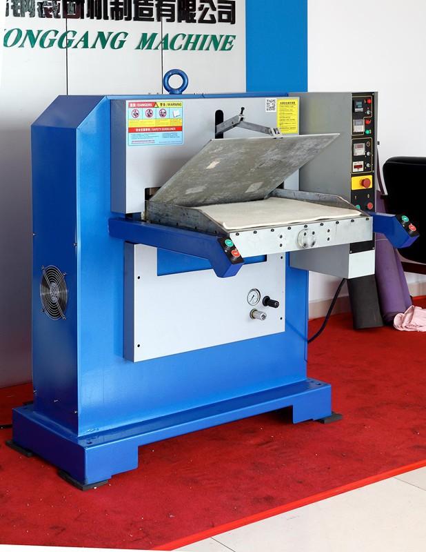 embosser machine