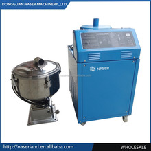 pvc/pet/<strong>pp</strong>/pe/abs plastic auto feeder/loader China Supplier and Manufacturer