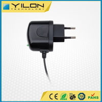 Trustworthy Manufacturer USB Universal Battery Charger