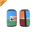 carol colorful neoprene can stubby cooler