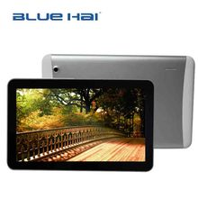 Best 10.1 inch Cheap Rugged Android Tablet PC A33 Quard-core 10 Inch Sim Calling Tablet