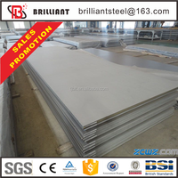 Trade assurance insulation aluminum sheet 0.5mm thick corrugated aluminum roofing sheet