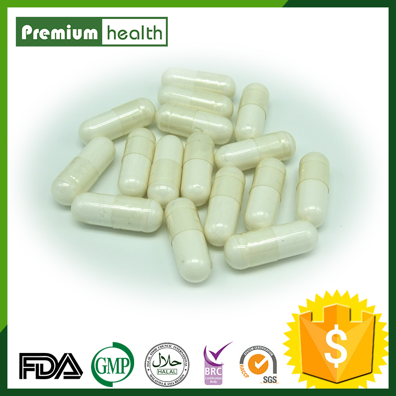 Health Foods Magnesium With Vitamin B6 Capsules Tablets Oem