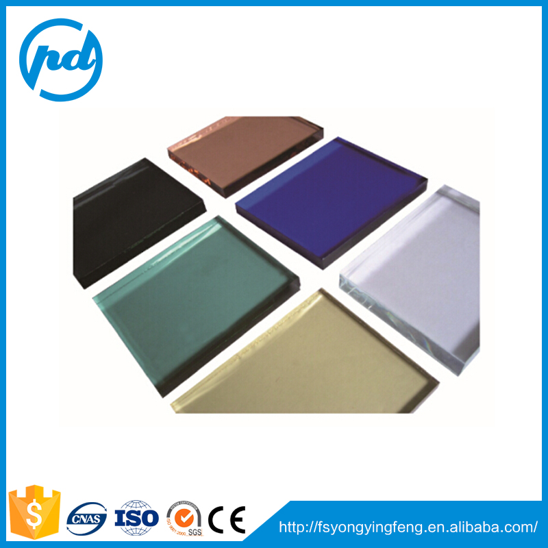 List Manufacturers of Colored Glass Sheets, Buy Colored Glass Sheets ...