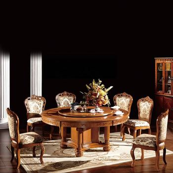 Malaysia Dining Table Set Buy Malaysia Dining Table Set