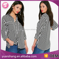 new models blouses fashion design for formal blouses pictures