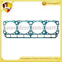 High quality RF8 gasket cylinder head 11044-ND007 for auto engine