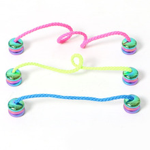Hot Sell Hand Fidget Relieve Pressure Begleri Beads Toy
