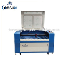 2015 New product!!! laser engraving machine reviews/small engraving machine/laser engraving machine