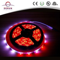 Hot new products smart lighting ws2812 led 5050 smd rgb led strip