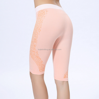 In-Stock Free Size Cheap Sport Leggings for Women Wholesale Sexy Brand Always Yoga Pants