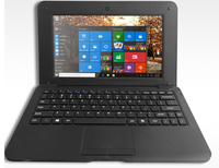 win 10 tablet pc 10.1