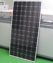 A grade cell pv solar panel 60w solar panel price made in China
