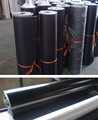 San He Great Wall EPDM RUBBER SHEET/High quality new product epdm rubber sheet 3-20mpa 65+-A shore