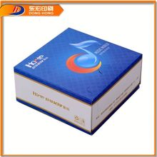 Jewellery Packing Boxes,Soap Packing Box,Aluminum Packing Box