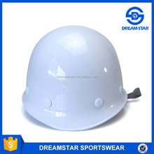 White Best Quality European Style Safety Helmet