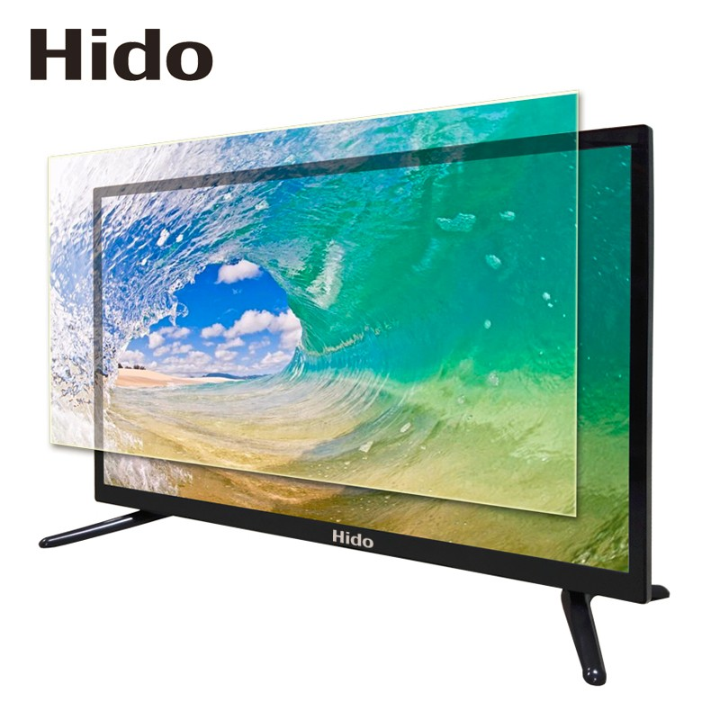 usb internet tv smart 4k ultra hd 65-inch led tv