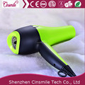 Fashion Design No Electric HairDryer Super Affordable Household Hair Dryer