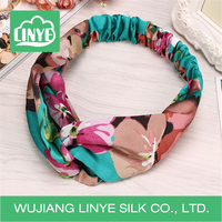 High Quality Different Color Hair Band, Wholesale Accessories For Women Hair Band