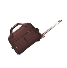Wholesale Cheap Large Good Quality Travel Luggage Office Trolley Bag