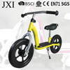 ANDER patent cool 12 inch preschool balance bike for kid