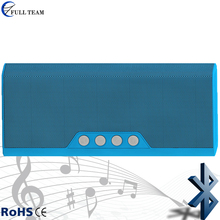 power bank wireless portable home subwoofer bluetooth speakers