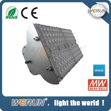 LED Grow Light Full Spectrum 8 Bands for Hydroponics System Medical Plant