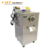 hot sale meat chopper mincing machine electric meat grinders