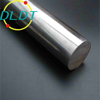 Monel K500 Round Bar UNS NO5500