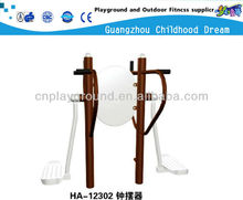 (HA-12301)HAPPY ISLAND !!!FANACY!!HIGH QUALITY SPORTS EQUIPMENT,OUTDOOR LEG GLIDE EXERCISE EQUIPMENT