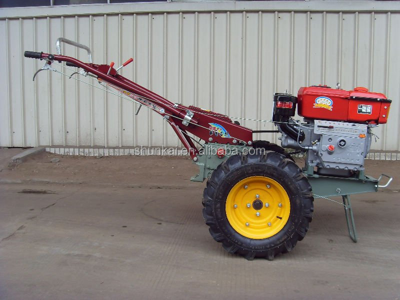 Farm Tractor Transmission : List manufacturers of iso spring buy get
