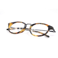 eyeglasses latest styles  latest trendy spectacles