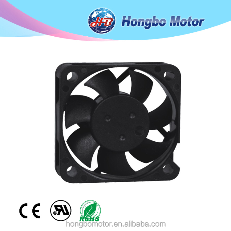 50*50*15mm 12v dc fan price new style fan 5015 air cooling fans portable car air conditioner 12v