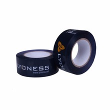 High Quality High adhesive reinforced colored packing tape