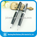 full color ball pen metal with logo printing