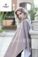 100% pure mongolian cashmere scarf