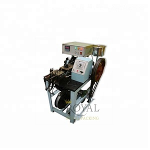 shoe lace tipping machines (manual) HOT SALE/ crimping machine