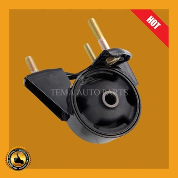 12371-64210 engine mounting auto parts high quality factory price
