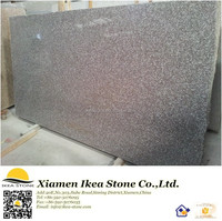 Chinese Granite Curb