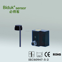 High precision Limit Switch sensor