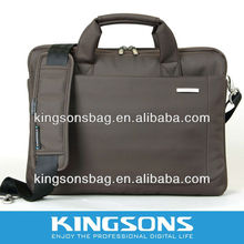 leather office bags, office bags for men