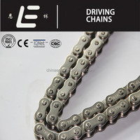 428 motorcycle chain kits for India,cambodia,malaysia