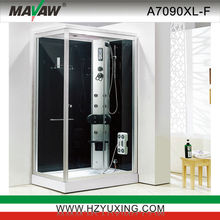 tempered glass shower box A7090XL-F