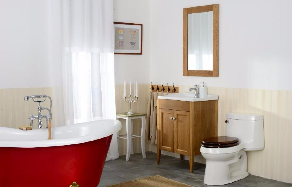 europ enne antique style conomique mural petite salle de bains meuble lavabo meuble lavabo de. Black Bedroom Furniture Sets. Home Design Ideas