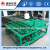 Straw Making Machine Rope Braiding Machine