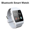 "new products 2016 Smart Watch UX 1.44"" Bluetooth Smart Watch Heart Rate NFC Handsfree Wrist Watch"